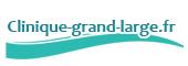 clinique-grand-large.fr